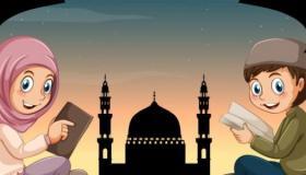 مظاهر رعاية الأبناء في الإسلام