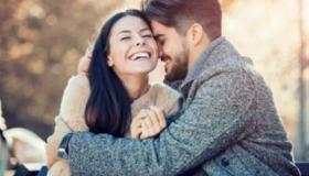 كيف تكون المرأة قوية أمام زوجها ؟