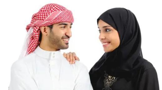 مقومات الزواج الناجح وعوامل نجاحه