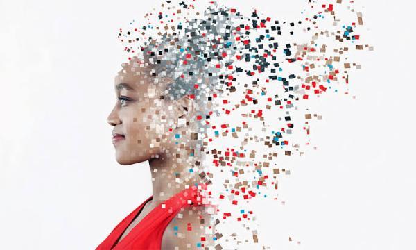 استخدام الذكاء الاصطناعي في تعزيز المبيعات