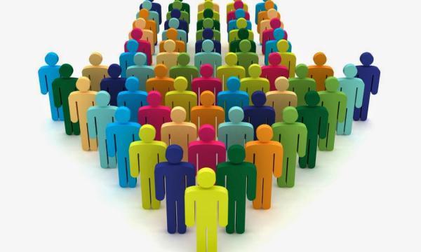 مقاومات وأسس لمهنة الخدمة الإجتماعية