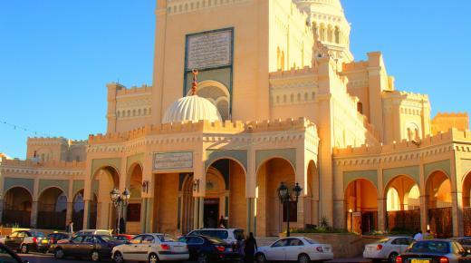 ماذا تعرف عن ليبيا ؟