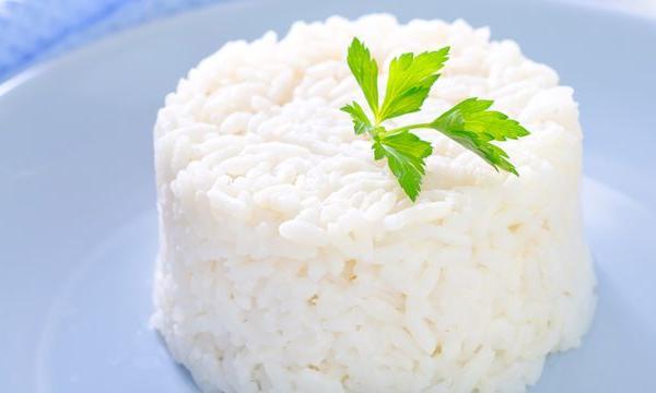 تحضير الأرز بوصفات لذيذة وبعدة نكهات