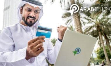 ArabClicks - موقع المصطبة