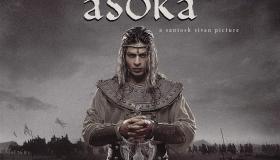 فيلم Ashoka the Great (2001) مترجم
