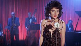 فيلم Blue Velvet (1986) مترجم