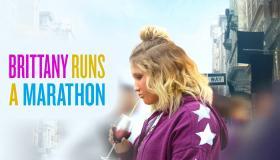 فيلم Brittany Runs a Marathon (2019) مترجم
