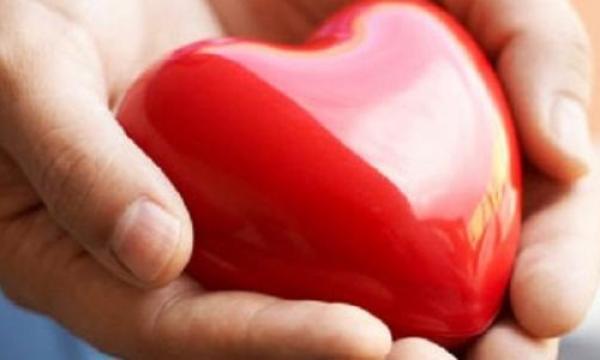 ما هو سبب وجع القلب ؟