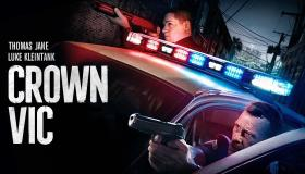 فيلم Crown Vic (2019) مترجم