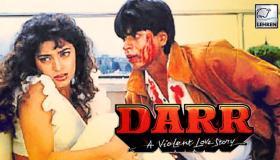 فيلم Darr (1993) مترجم