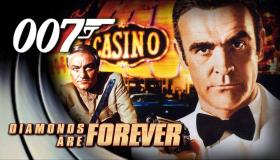 فيلم Diamonds Are Forever (1971) مترجم