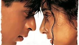 فيلم Dil Se.. (1998) مترجم
