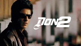 فيلم Don 2 (2011) مترجم