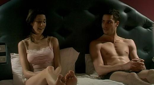فيلم En la cama (2005) مترجم