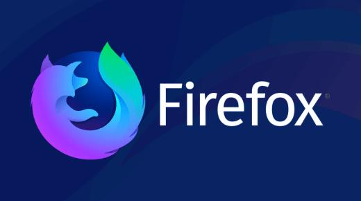 تحميل تطبيق Firefox Nightly for Developers v68.4a1 (2020) للأندرويد