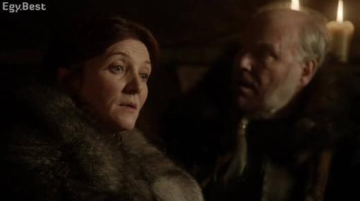مسلسل Game of Thrones الموسم 1 الحلقة 9 مترجمة