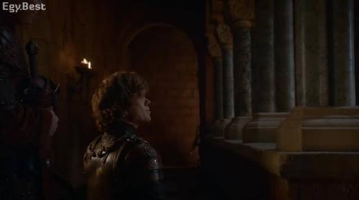 مسلسل Game of Thrones الموسم 2 الحلقة 9 مترجمة