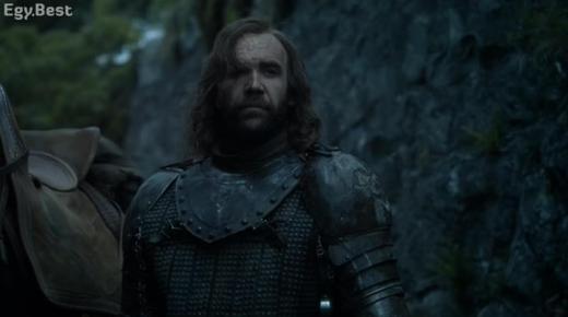 مسلسل Game of Thrones الموسم 4 الحلقة 3 مترجمة