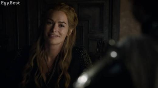 مسلسل Game of Thrones الموسم 5 الحلقة 2 مترجمة