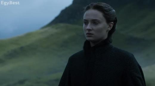 مسلسل Game of Thrones الموسم 5 الحلقة 3 مترجمة