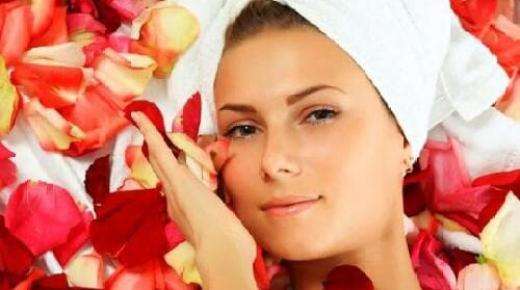 طرق إزالة الشعر تحت الجلد