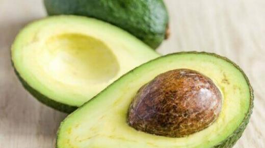 فوائد بذور الأفوكادو للجمال والصحة