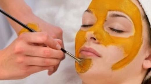 ما هي استخدامات اليقطين التجميلية ؟