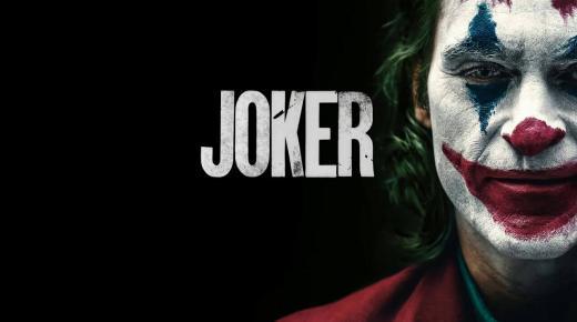 فيلم Joker (2019) مترجم