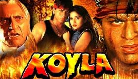 فيلم Koyla (1997) مترجم