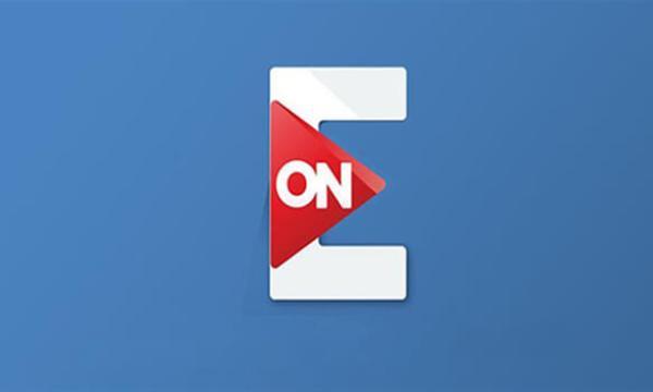 تردد قناة ON E أون إي 2020 على النايل سات