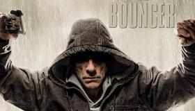 فيلم The Bouncer (2018) مترجم