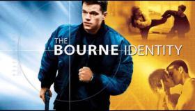 فيلم The Bourne Identity (2002) مترجم
