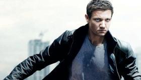 فيلم The Bourne Legacy (2012) مترجم