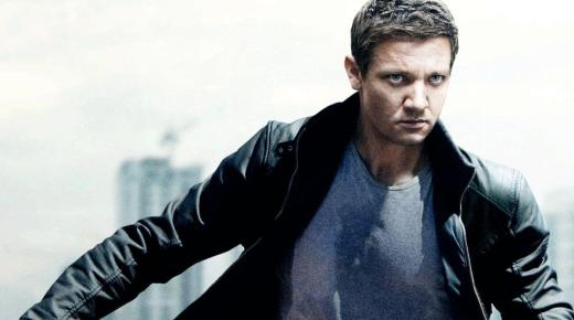 فيلم The Bourne Legacy (2012) مترجم
