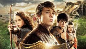 فيلم The Chronicles of Narnia 2 (2008) مترجم