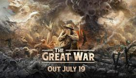 فيلم The Great War (2019) مترجم