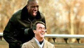 فيلم The Intouchables (2011) مترجم