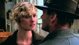 فيلم The Postman Always Rings Twice (1981) مترجم