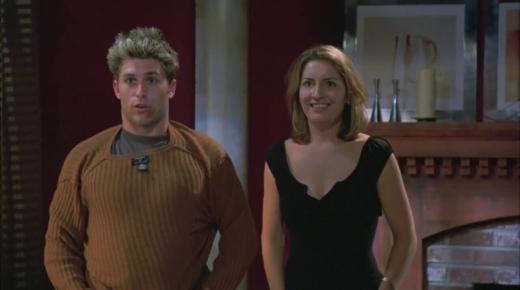 فيلم The Room (2003) مترجم