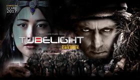 فيلم Tubelight (2017) مترجم