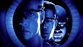 فيلم Universal Soldier: The Return (1999) مترجم