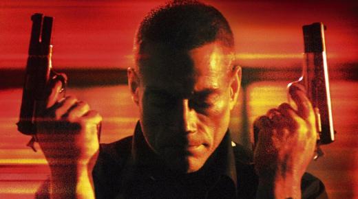 فيلم Wake of Death (2004) مترجم