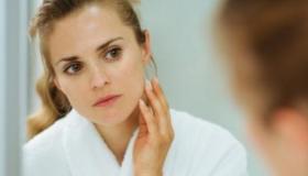 أسباب شحوب الوجه وطرق علاجه