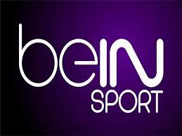 beIN SPORT - موقع المصطبة