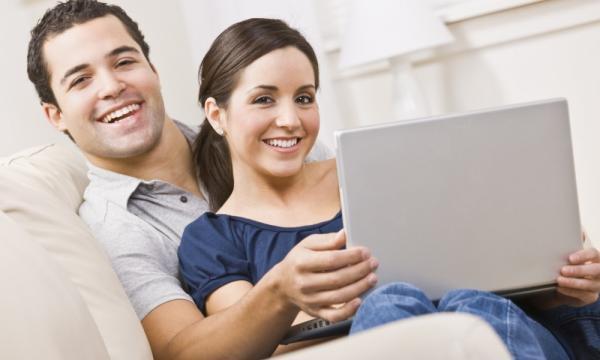 4 مهارات يحتاجها الشريكان قبل الزواج