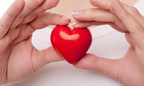 ما هو ثقب القلب ؟