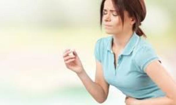 أسباب الغثيان وأعراضه وأنواعه المختلفة