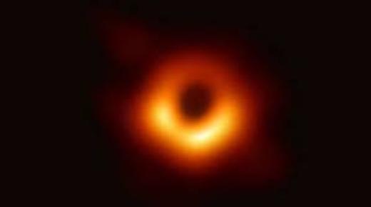 كل ما تريد معرفته عن الثقوب السوداء