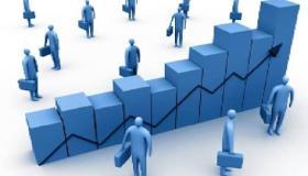 بحث عن علم الاقتصاد