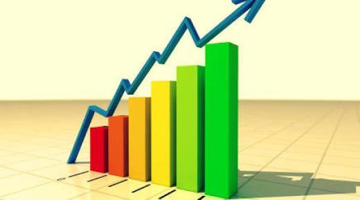 أهمية علم الإحصاء